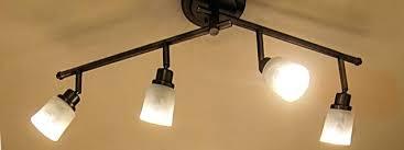 bright kitchen lighting fixtures. Bright Kitchen Light Fixtures Led Track Lighting Fixture Traditional Home Interior Design App Free