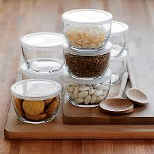 mesmerizing contemporary canisters for the kitchen kitchen canisters ceramic styles traditional under storage photo