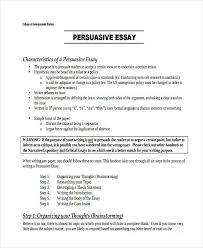 essay college example twenty hueandi co essay college example