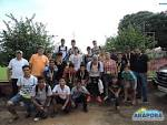 imagem de Arapor%C3%A3+Minas+Gerais n-17
