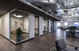 office meeting rooms. Small Meeting Rooms And Open Office Desks - Higher Education Seattle, WA