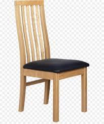801 Tisch Stuhl Möbel Png Herunterladen Bild Esszimmer Rcxowedb