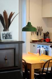 sneak peek esther boulton of benson boulton design sponge image above this is the kitchen my favorite room