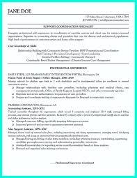 Mental Health Case Manager Resume Sample Samples Velvet Jobs Cover