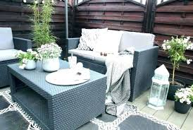 large patio rugs outdoor for patios big decks and ideas indoor lots rug pumpkin models