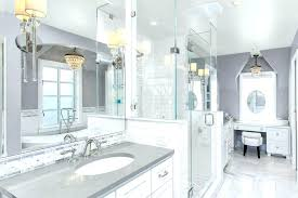 gray quartz bathroom countertops quartz bathroom image of quartz bathroom decor quartz bathroom colors
