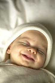 happy baby   Crianças fofas, Criança sorrindo, Fotografia de bebês
