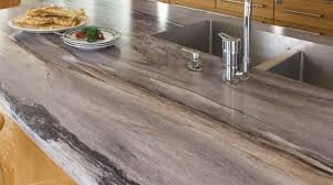 Wood laminate kitchen countertops Creative Kitchen Formica Countertop In Kitchen The Spruce Luxury Choices For Laminate Countertops