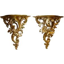best wall sconce shelf 88 for your countertops inspiration with wall sconce shelf