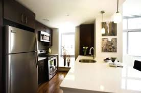 2 Bedroom Apartments For Rent In Erie Pa Photo 2 Of 7 New Bedroom Apartments  For
