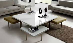 contemporary tables for living room regarding warm home starfin modern design 17 modern living room table l70