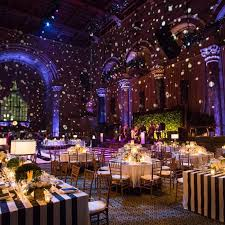 Small Picture Best 10 Ballroom wedding ideas on Pinterest Ballroom wedding