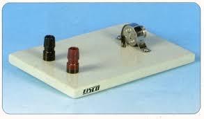 small generator motor. Small Motor / Generator O