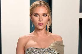 Scarlett Johansson joins Wes ...