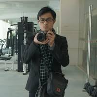 """100+ """"Weiyong Zhang"""" profiles   LinkedIn"""