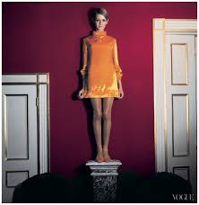 Twiggy Fashion Designer Twiggy The Face Of 60s Meghag