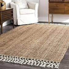 natural jute rug image 0 natural jute rugs uk natural jute rug ikea natural jute rug