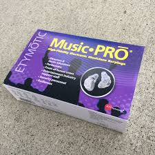 review etym tic research music pro electronic earplugs clarineat disclaimer as all reviews this product was provided by etymotic for review purposes the review was not influenced or edited by the