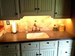 under cabinet lighting new construction elegant installing under cabinet lighting kitchen under cabinet lighting led contemporary
