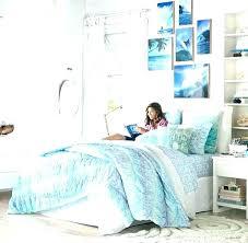 beach themed master bedroom beach themed master bedroom summer themed bedroom beach themed bedroom decor beach beach themed master bedroom
