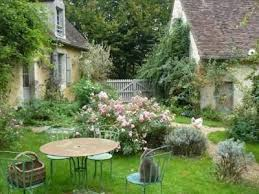 Small Picture 35 French Gardens Pinterest