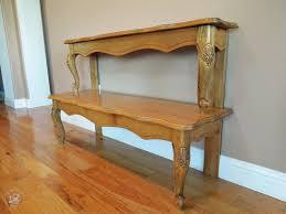 Repurposed Coffee Table Wonderful Repurposed Coffee Table Designs What To Do