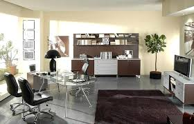 office deco. Office Decoration Medium Size Enchanting Modern Decor Awesome Small Home . Wall Deco U