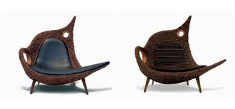 cool chairs design. Unique Cool 10 Ultra Cool Chair Designs In Chairs Design