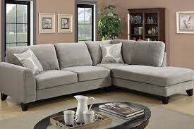 gray sectional sofas. Interesting Gray Portland Oregon Vancouver Washington Gray Sofa And Sectional Sofas D