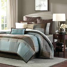 madison park duvet cover pine canopy blue brown 8 piece comforter set madison park duvet cover