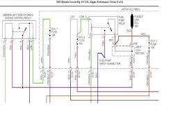 surprising 2002 hyundai santa fe gsl h280 stereo wiring diagram 2002 hyundai elantra wiring diagram surprising 2002 hyundai santa fe gsl h280 stereo wiring diagram