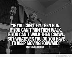 Martin Luther King Jr Famous Quotes Gorgeous Best Martin Luther King JR QUOTES With Backgrounds