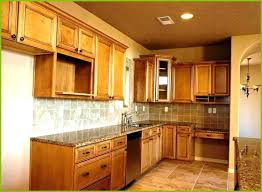 lowes kitchen cabinets reviews. Lowes Kitchen Cabinets Reviews Cabinet Installation Good In Stock