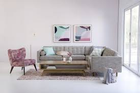 Oz furniture design Sofa My Favourites From Oz Design Furnitures New Ranges Three Birds Renovations My Favourites From Oz Design Furnitures New Ranges The Interiors