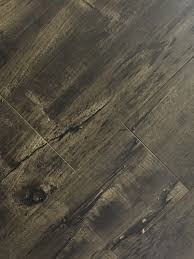 hilton head harbor heights collection 12 mm laminate flooring