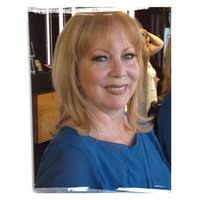 Sue Richter - Real Estate Agent - Berkshire Hathaway HomeServices ...