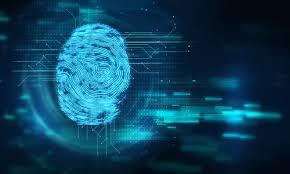 Biometric Technology Is Biometric Technology The Answer To Fraud Detection
