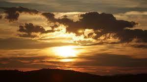 A Gift for World Gratitude Day - Gratefulness.org