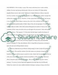 a research paper about toni morrison s novel beloved essay a research paper about toni morrison s novel beloved essay example