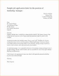 Sample Resume Skills Luxury 20 Help Desk Skills Resume - Lordvampyr.net