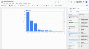 Google Analytics Blog Blog