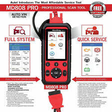 <b>Autel Car</b> and Truck Tools for sale   eBay