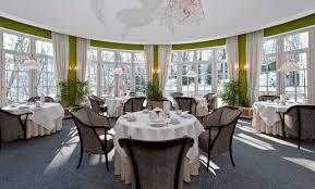 Hotel Villa Weltem Hle Ihre Hochzeitslocation In Dresden Hochzeitslocation Dresden