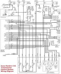 skoda radio wiring diagrams skoda wiring diagrams cars