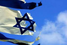 Image result for قطع کامل روابط با رژیم صهیونیستی تازهترین درخواست جنبش جهانی «تحریم اسرائیل» از کشورها