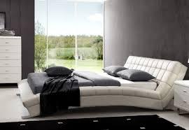 Designer Furniture Miami