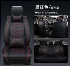 NEW ARRIVAL <b>CAR PASS</b> 11PCS Insparation Universal Seat ...