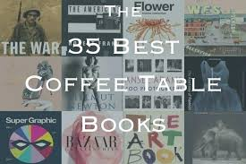 india coffee table book coffee table book best coffee table books ever through the thousands of india coffee table book