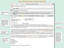 Download Cover Letter In An Email Haadyaooverbayresort Com