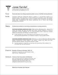 Entry Level Registered Nurse Resumes Entry Level Rn Resume Examples Nursing Resume Examples Entry Level